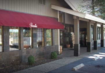 Premier Flooring Center - 807 S Auburn St, Grass Valley, CA 95945