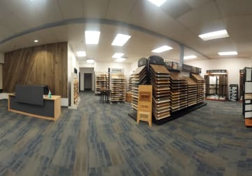 Pro Flooring LLC - 429 SW 41st St, Renton, WA 98057