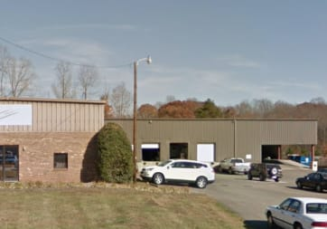Professional Carpet Systems - 351 Forum Pkwy, Rural Hall, NC 27045