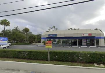 PS Flooring Inc - Jupiter - 501 FL A1AAlt, Jupiter, FL 33477