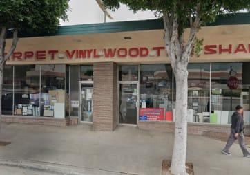 Quality Craft Inc. - 116 Shoppers Ln, Covina, CA 91723