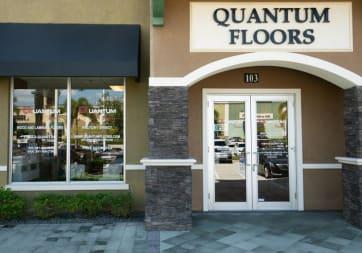 Quantum Floors BB - 1034 Gateway Blvd, Boynton Beach, FL 33426