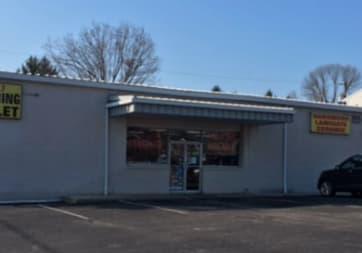 A & J Flooring - 4461 NJ-42, Washington Township, NJ 08012