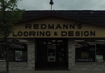 Redmann's Flooring & Design - 334 E Main St, Anoka, MN 55303