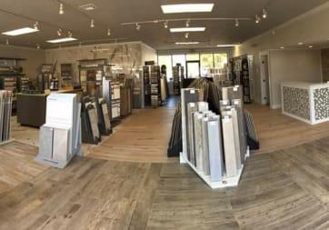 Renovation Flooring - 11714 Emerald Coast Pkwy, Miramar Beach, FL 32550