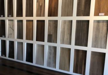 RIC Flooring - 5001 1st Ave SE 106 a, Cedar Rapids, IA 52402