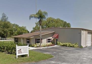 RJM Contractors, Inc. - 3108 29th Ave E, Bradenton, FL 34208
