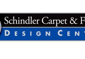 Schindler Carpet and Floors - 1430 S Main St Suite A, Lindale, TX 75771
