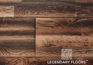 Legendary Floors - 3036 Parquet Dr, Dalton, GA 30720