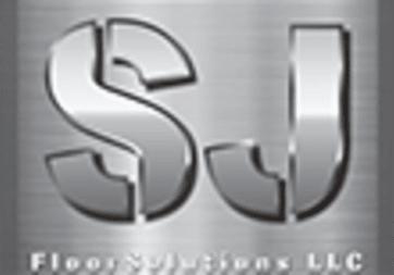 SJ FloorSolutions LLC - 1446 Halsey Way Suite 114, Carrollton, TX 75007