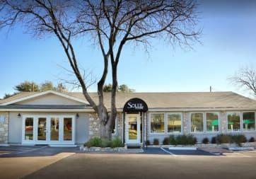 Soleil Floors - 1707 N Mays St, Round Rock, TX 78664