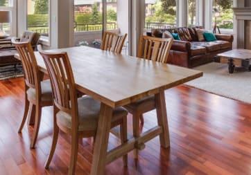 Southern Classic Flooring, Inc - 745 Atlanta Rd, Cumming, GA 30040