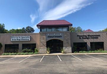 Stanley Steemer Grand Rapids - 8225 Pfeiffer Farms Dr SW, Byron Center, MI 49315