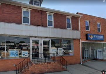 Statewide Flooring - 313 Eastern Blvd, Essex, MD 21221