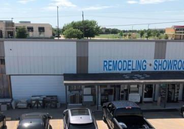 Home Floors  - 4400 Preston Rd, Frisco, TX 75034