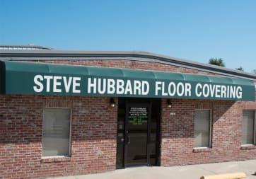 Steve Hubbard Floor Covering - 571 Kornmeyer Plaza Dr, Baton Rouge, LA 70806