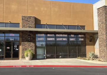Stock House - 7280 Arroyo Crossing Pkwy #104, Las Vegas, NV 89113