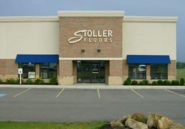 Stoller's Inc. - 1773 N Main St, Orrville, OH 44667