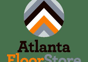 The Atlanta Floor Store - 3740 Dekalb Technology Pkwy Ste B, Atlanta, GA 30340