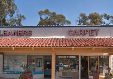 The Finishing Touch Floors, Inc. - 25252 Cabot Rd, Laguna Hills, CA 92653