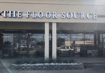 The Floor Source & More - 2225 W Southlake Blvd #465, Southlake, TX 76092