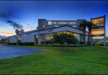 The Flooring Center - 251 S Lake Destiny Dr, Orlando, FL 32810