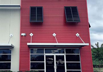 The Flooring Spot - 11920 W Colonial Dr #50, Ocoee, FL 34761