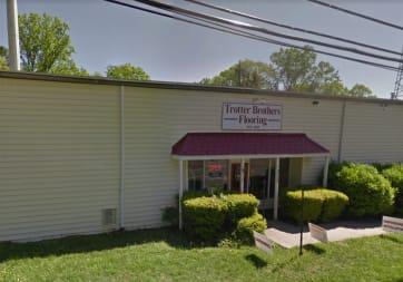 Trotter Brothers Flooring - 3130 Battleground Ave, Greensboro, NC 27408