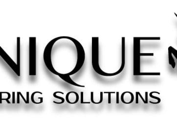 Unique Flooring Solutions - 3300 Ruckriegel Pkwy #100, Louisville, KY 40299