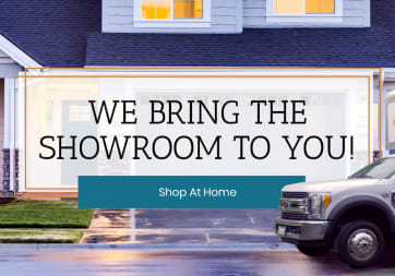 Victor Rios Flooring LLC - 8504 Firestone Blvd #228, Downey, CA 90241