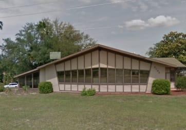 Village Flooring - 3327 US-441, Fruitland Park, FL 34731