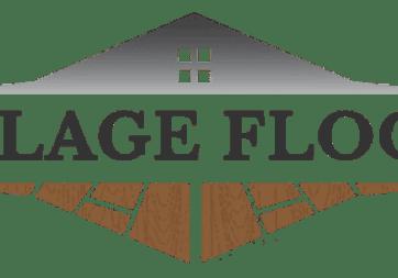 Village Floors - 103 S Main St, Romeo, MI 48065