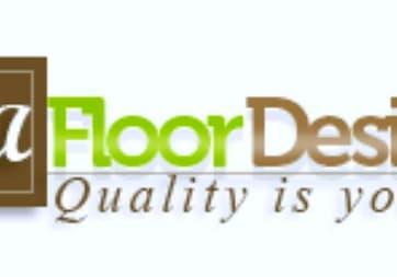 WA Floor Design LLC - 34829 SE Kinsey St i204, Snoqualmie, WA 98065