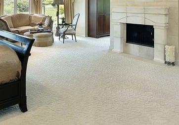 Warehouse Flooring & Design - 801 Magnolia Ave, Auburndale, FL 33823