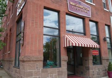 Washington Flooring - 2 E Washington Ave, Washington, NJ 07882