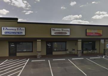 Westlake Flooring - 1252 NC-16, Denver, NC 28037