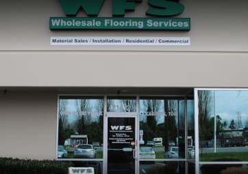 Wholesale Flooring Services - 21412 84th Ave S, Kent, WA 98032