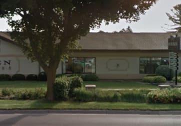 Worden Interiors Inc - 355 N Main St, Frankenmuth, MI 48734