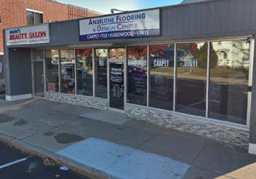 Anselone Flooring - 914 Washington St, Norwood, MA 02062