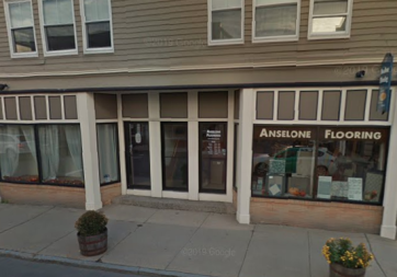 Anselone Flooring - 277 N Main St, Mansfield, MA 02048