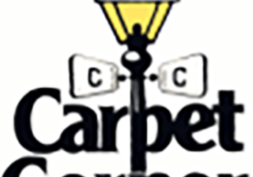 Carpet Corner - 4701 W 136th St, Overland Park, KS 66224