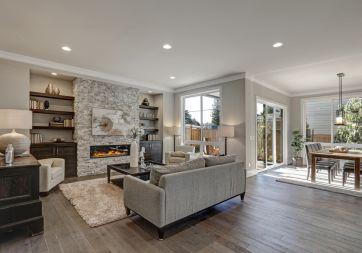 Crestview Flooring Inc - 5740 Roseville Rd Suite E, Sacramento, CA 95842