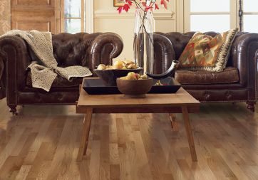 Exclusive Flooring - 4893 W Waters Ave, Tampa, FL 33634