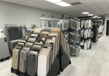Floor Fashions - 990 S Rogers Cir #1, Boca Raton, FL 33487