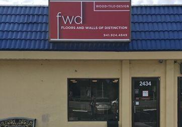 Floors and Walls of Distinction - 2434 Stickney Point Rd, Sarasota, FL 34231