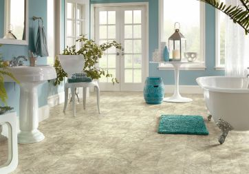 Floors your Way by the Pad Place Inc. - 500 U.S. 41 Bypass S, Venice, FL 34285