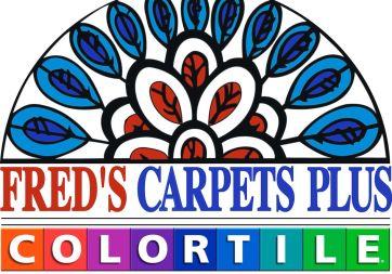 Fred's Carpets Plus - 2153 Torrance Blvd, Torrance, CA 90501