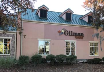 Gilman Floors - 1532 Fording Island Rd, Hilton Head Island, SC 29926