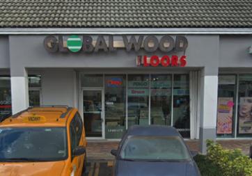 Global Wood Floors - 2581 NW 79th Ave, Doral, FL 33122