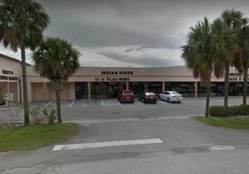 Indian River Flooring - 1171 Commerce Ave, Vero Beach, FL 32960